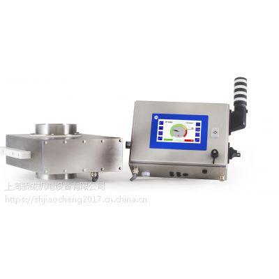 LOMA IQ4 自由落体式 金属异物检测机