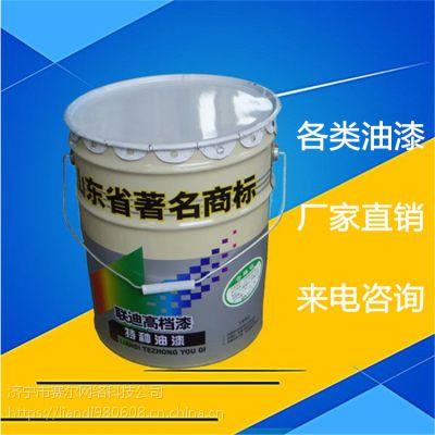 联迪环氧煤沥青漆市场单价 环氧煤沥青漆施工