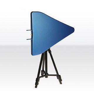 安诺尼对数周期天线 HyperLOG4060 (400MHz-6GHz)