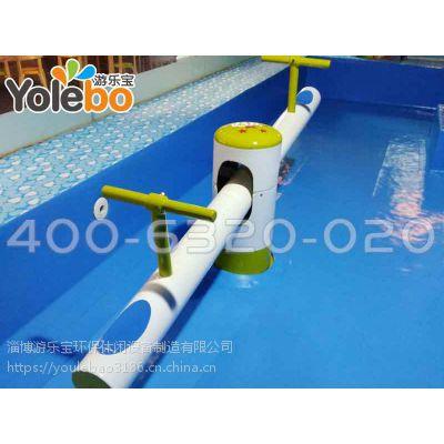 安徽生产室内戏水池的厂家,儿童室内水上乐园价钱,婴儿泳池咋卖的