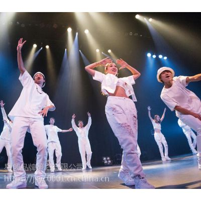 乐清舞蹈表演_乐清市舞蹈演出服务一专业的舞蹈团