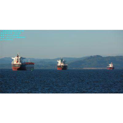 清远-墨尔本国际物流服务 中国-澳大利亚国际货运 清远到墨尔本移民搬家服务