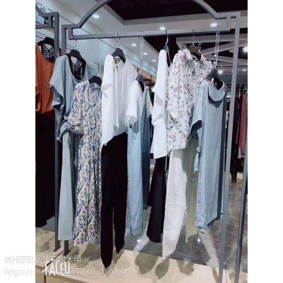 女装加盟速购折扣女装加盟女装品牌折扣店货源