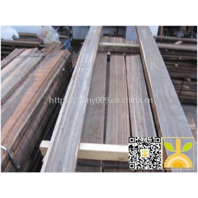 尚高木业供应欧洲高档黑胡桃板材