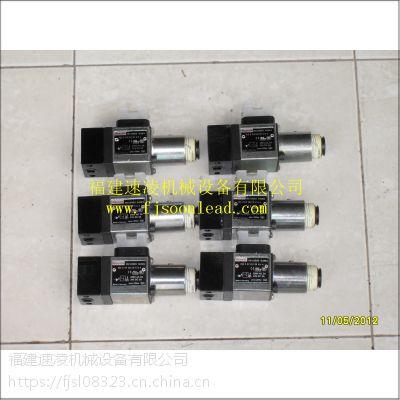 力士乐全新HED80P-20 100K14A力士乐原装出售电磁阀液压机械