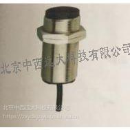 中西供防爆光电开关 型号:SEBOD-EA30g15000-AC220NK库号:M406865
