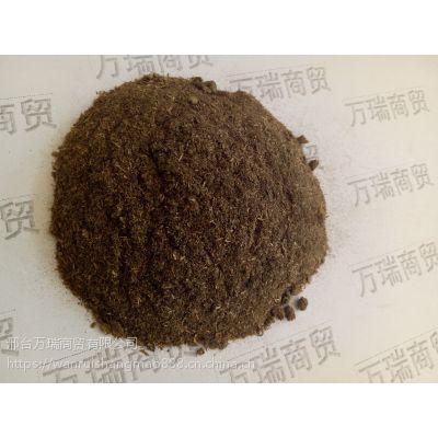 销售菊花粉 中草药性,清热解暑,预防肠道疾病;代替麸皮、次粉