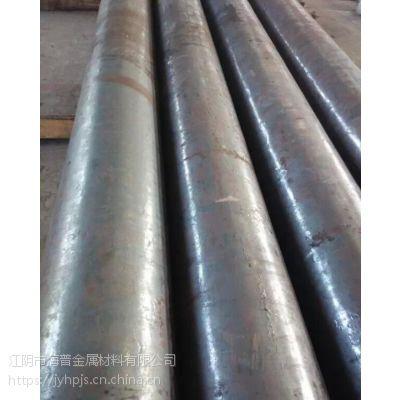 海普金属供应锻打圆材质/价格