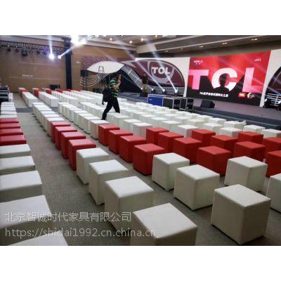 北京大量出租沙发现代简约皮制单人组合沙发租赁