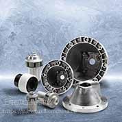 出售BREVINI液压泵