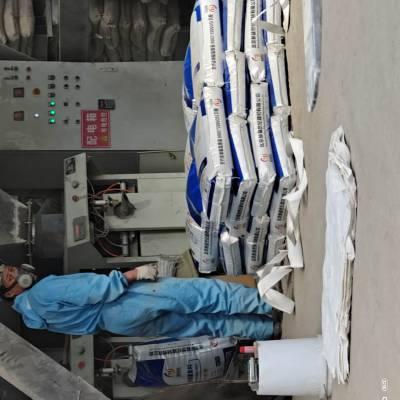 耐酸碱 耐腐蚀胶泥 耐酸砖环氧树脂砂浆 低价格销售