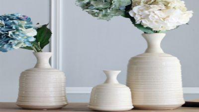 土耳其成为陶瓷出口强国