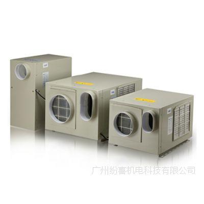 广州纷喜科技 CSK-R35Y 智能型1.5P冷暖电梯专用空调 电梯的好伴侣