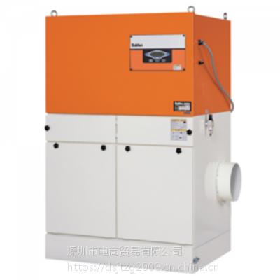 代理移动式集尘机 移动式集尘机 集尘机 价格 SDC-L7500BP3- 5 瑞电suidenu