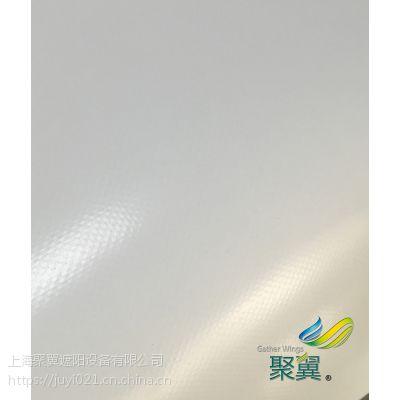 上海聚翼自行车棚,厂区自行车棚设计安装-自行车棚最优质快捷