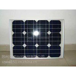 济南太阳能硅片回收价格 大力采购 破硅片回收的大公司苏州文威 3.9单晶太阳能电池