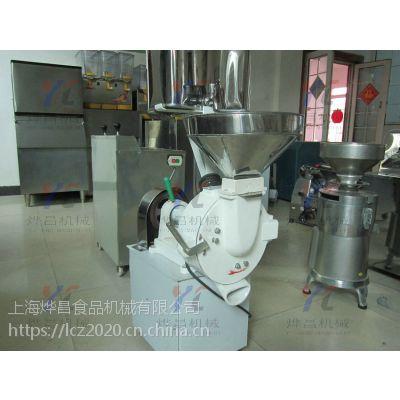 安徽磨浆机多少钱一台 四川磨浆机 河南磨浆机价格