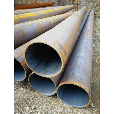 供应昆明无缝钢管,108*4.5 产地山东 GT-8163 货源充足,用作输送流体的管道