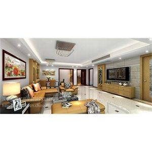 惠州别墅设计团队,惠州别墅设计公司,惠州别墅设计价格,博艺廊供