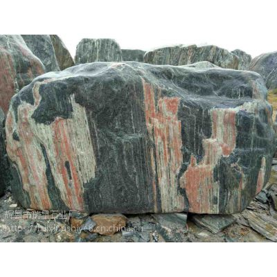 直销新乡观赏石供应厂家新乡花岗岩大理石 优质