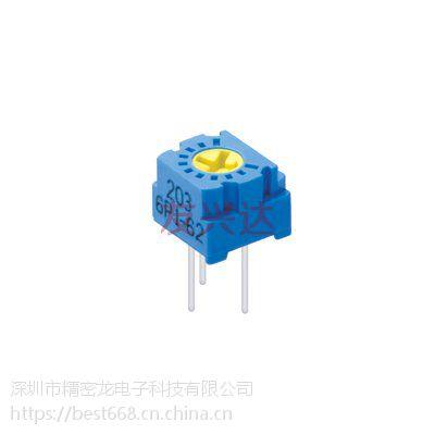 gf063p1电位器故障修理方法
