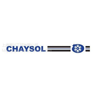 CHAYSOL,1100W 230/400V-50HZ