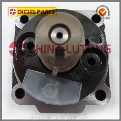 柴油发动机配件 VE分配泵泵头 0 000 000 068