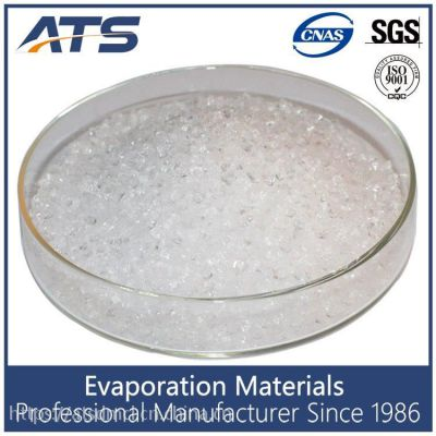 Silicon Dioxide SiO2