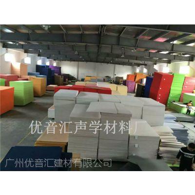 泾川县防撞软包装修(有图)
