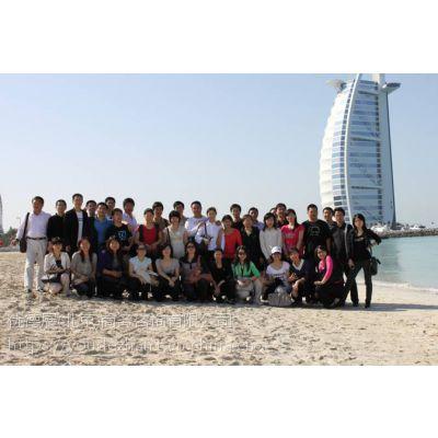 2019年4月中东迪拜五金工具展