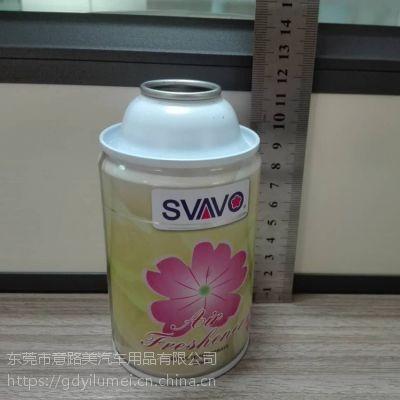 东莞化工产品加工 气雾剂喷雾剂厂家 脱模剂防锈剂