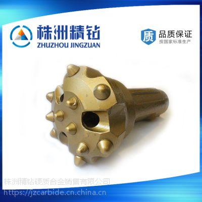 供应Q100-54J6低风压潜孔钻头 潜孔钻头 采石场专用钻头