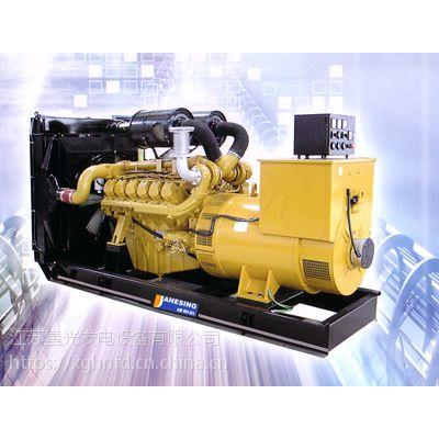 郑州销售D1146T大宇柴油发电机组应用***新的喷射技术和空气压缩技术