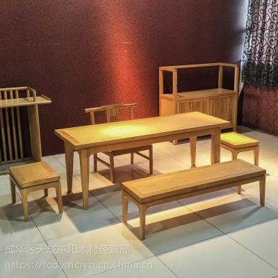 天成仿古明清家具、古典中式家具、仿古家具、等等定做仿古家具、成都仿古家具
