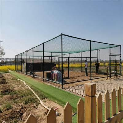 养殖勾花网价格 体育场勾花网价格 水库围栏网