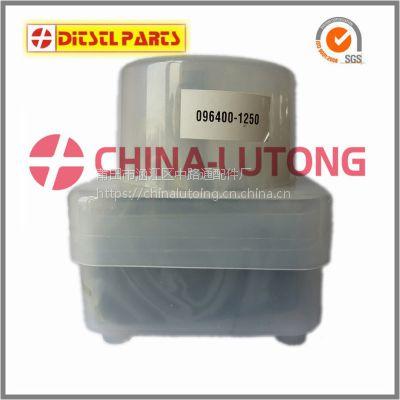 丰田柴油发动机车型VE泵头 096400-1250 3l系列