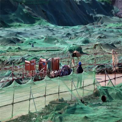 河北盖土网厂家 盖土安全网 裸土覆盖网