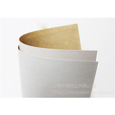 供应美国MWV涂布牛卡纸300g\350g 美国禾木涂布牛卡纸