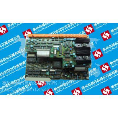 T100-014-CES/66329/01 HT4-222