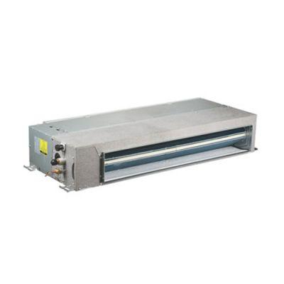 低静压风管式室内机(家用中央空调)