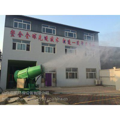 乌鲁木齐水泥场打药式喷雾机公司地址