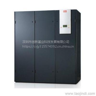 供应机房精密空调经典系列产品世图兹Compact Plus