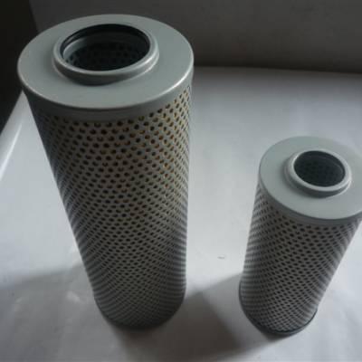供应HDX-800×10黎明液压油滤芯