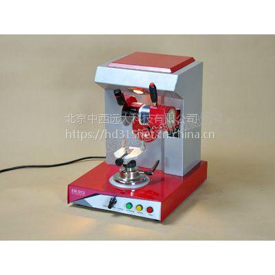 石膏模型切割机 (牙科技工设备) 型号:AX06-EM-DC2 库号:M405863