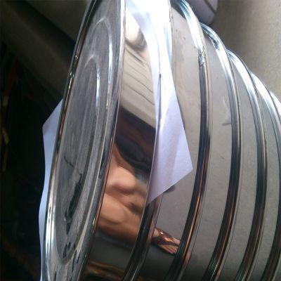 苏州厂家生产300目不锈钢分样筛