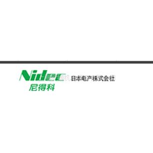 NIDEC机械手电机 NIDEC雨刮电机 VALEO全系列 402.975