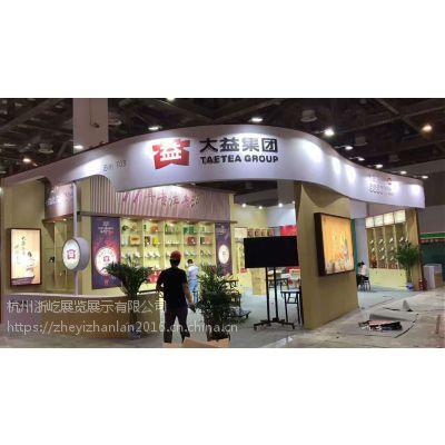 杭州展览制作纯工厂,会议活动布置搭建