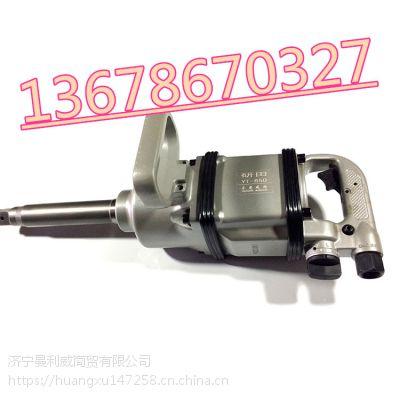 曼利威风炮上海总代理13678670327