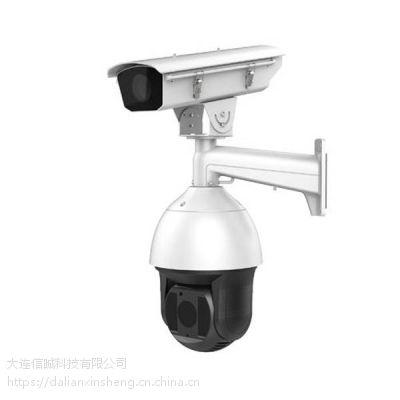大连海康威视全局摄像机iDS-2PT9122IX