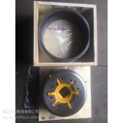 131-21-43540螺栓小松KOMATSU离合器厂家直销